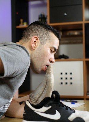 Cute Gay Tyler Roding,Rafa Marco,