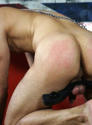 Sexy Dude Jean Favre,