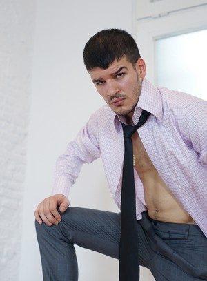 Horny Gay Rafa Marco,Sergio Mutty,