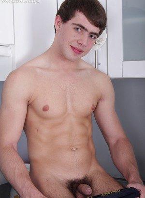 Hot Boy Alex Tim,