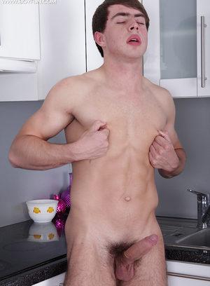 Horny Gay Alex Tim,