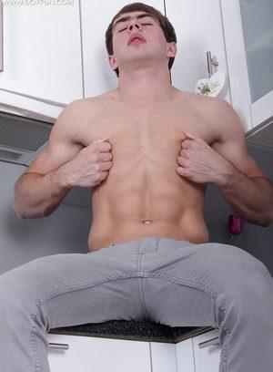 Big Dicked Gay Alex Tim,