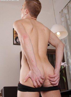 Big Dicked Gay Ariel Black,