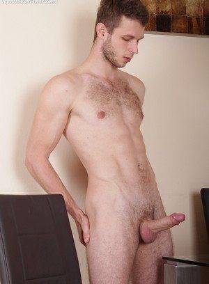 Hot Boy Ivan Filip,