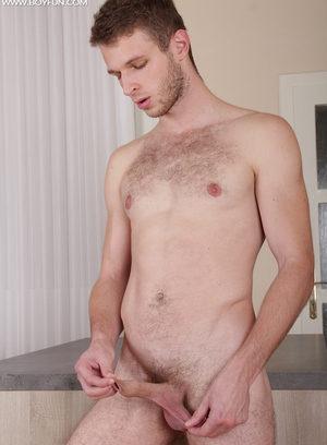 Hunky Gay Ivan Filip,