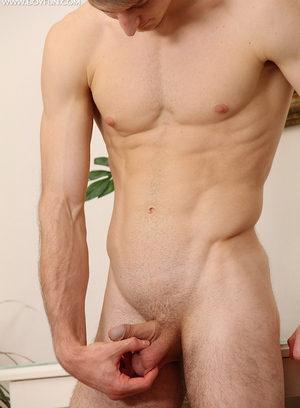 Horny Gay Mario Williams,