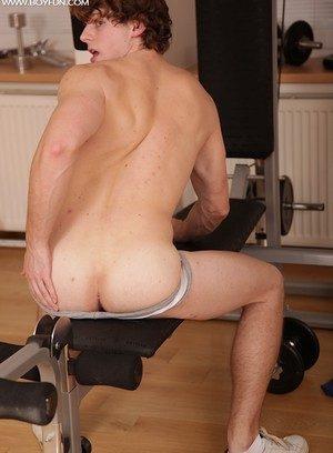 Hot Gay Mat Corsten,