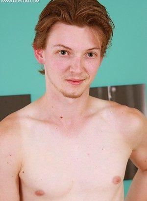 Hot Guy Tyler Taylor,