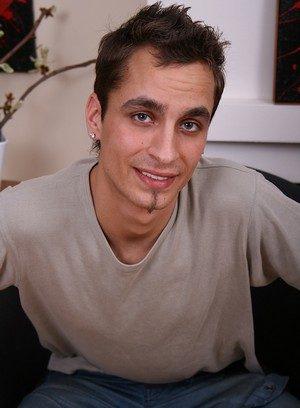 Hot Gay Jake Treble,