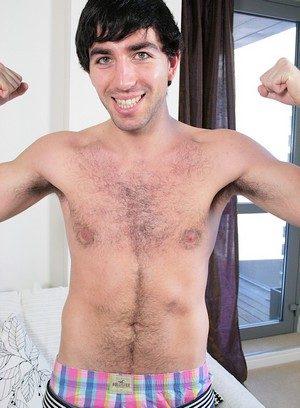 Hot Gay Matthias Mann,