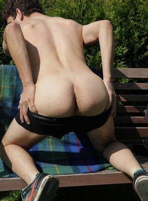Hot Gay Peter Sweet,