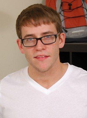 Hot Gay Zack King,
