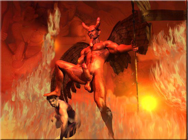 Pin by ryan ballard on darkest dungeon