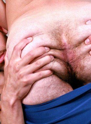 Seductive Man Fx Rios,David Plaza,