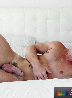 Cock Hungry Dude Zee Knox,Scott Riley,