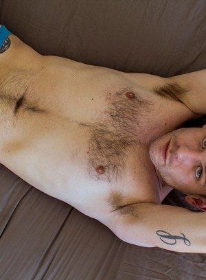 Big Dicked Gay Damen Wilshire,Dimitri Kane,