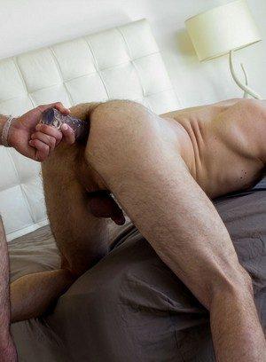 Handsome Guy Damen Wilshire,Dimitri Kane,