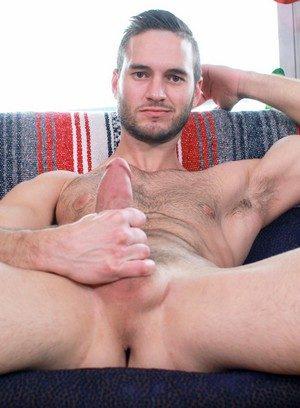 Sexy Guy Jackson Cooper,Austin Carter,