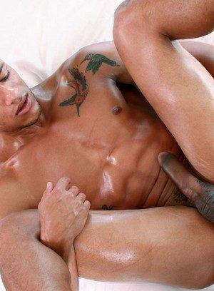 Horny Kevin Blaise,Kylar,