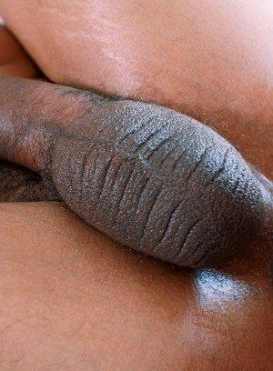 Hot Gay Kevin Blaise,Kylar,