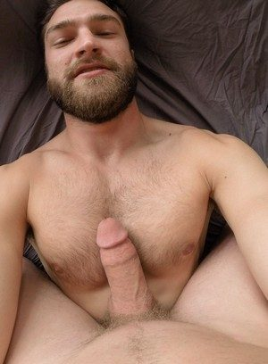 Cock Hungry Guy Tom Faulk,Abel Archer,