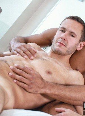Sexy Dude Brenner Bolton,Mike Maverick,
