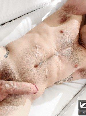 Hot Gay Trenton Ducati,Aspen,