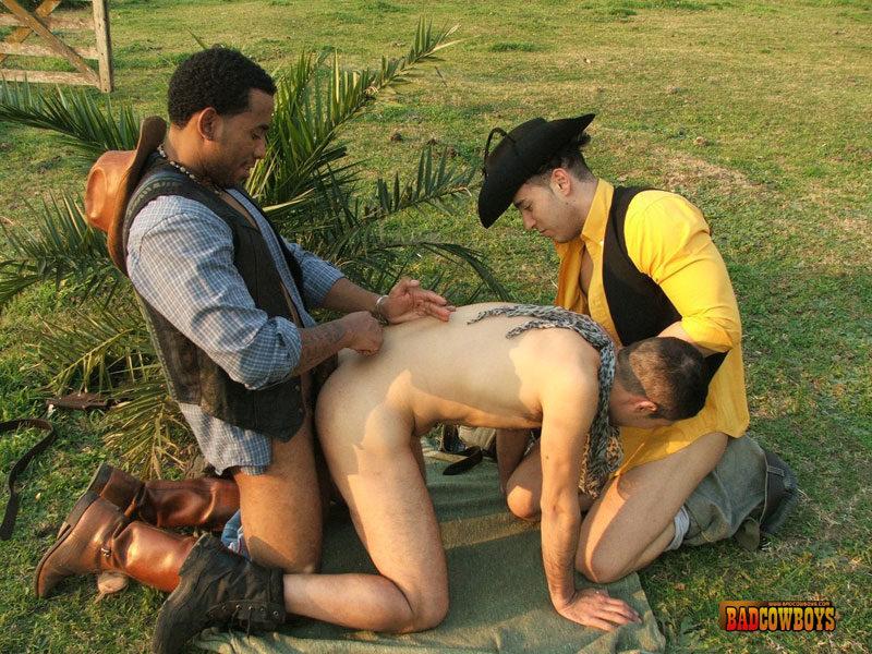 Порно с пастухом