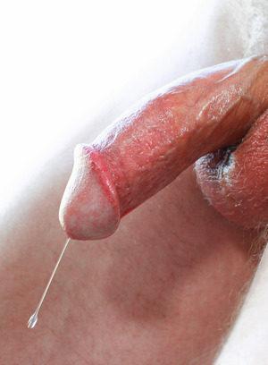 Hot Gay Nico Duvall,
