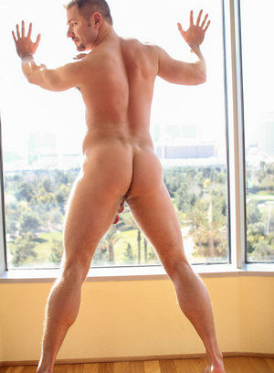Horny Gay Colt Rivers,