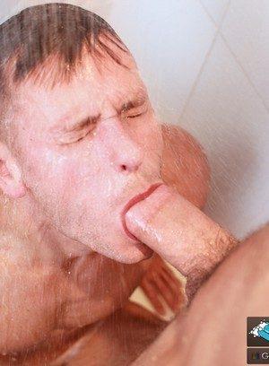 Hot Boy Scott Demarco,Brenner Bolton,