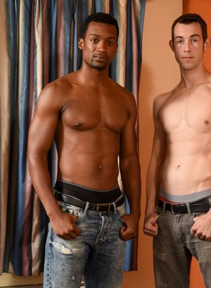 Hot Gay Tyler Mcdaniels,Rich Storm,
