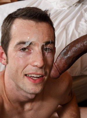 Horny Gay Tyler Mcdaniels,Rich Storm,