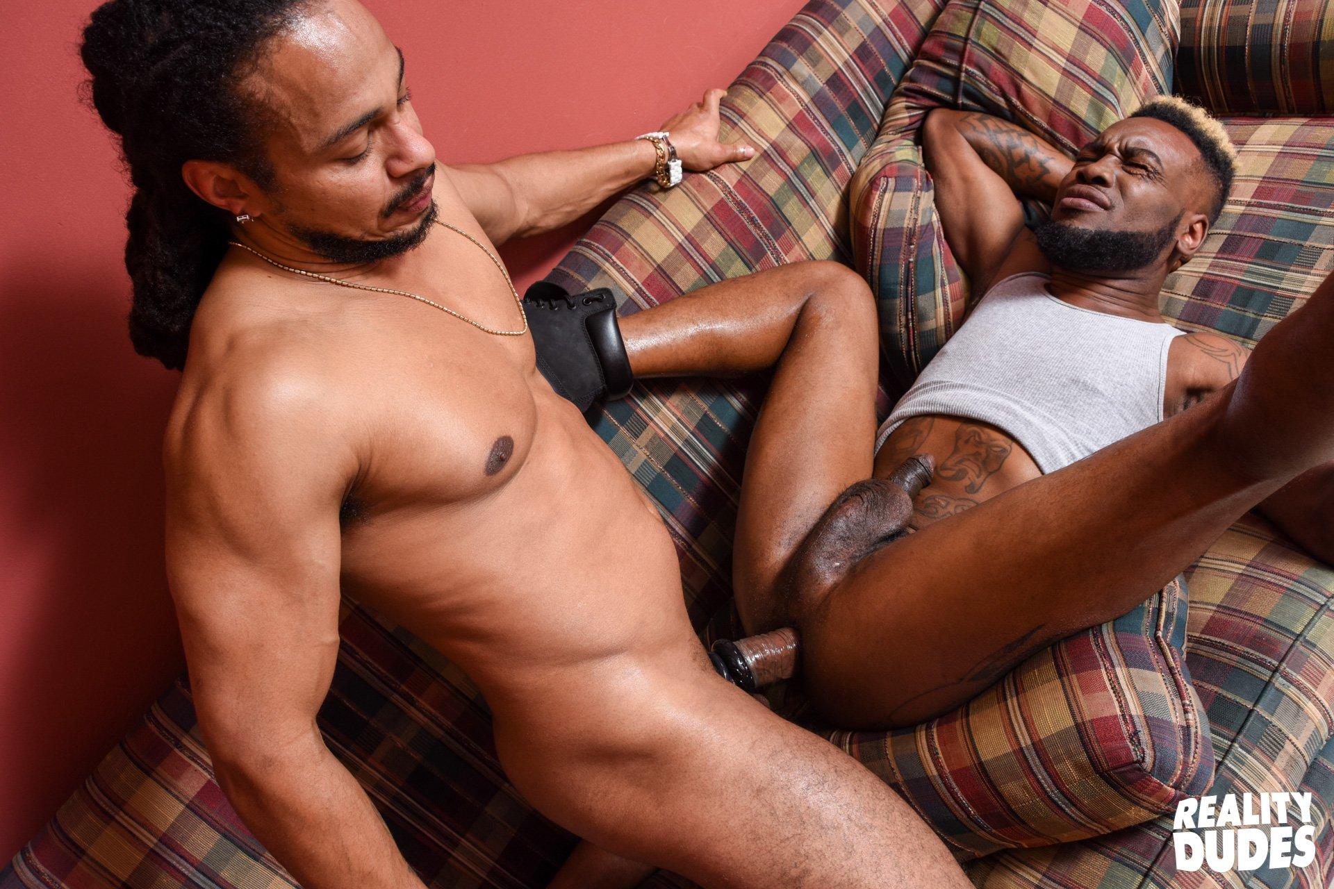 gay bars in san diego ca