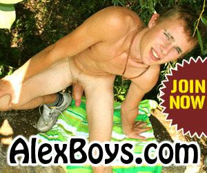 Smooth and skinny 18+ Gay Teen Boys