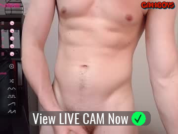 Gay Live Sex Chat