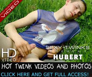 Amateur nude teen boys
