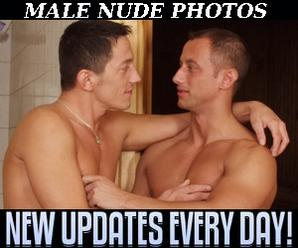Gay Pictures