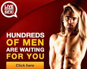 Oral gay hot boy webcam porn
