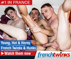 Frenchtwinks