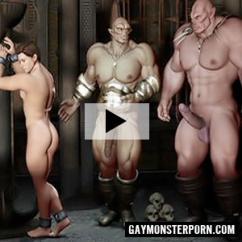 Gay Sex Games
